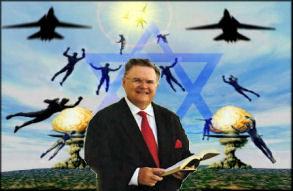 Dr. Slattery and Rev. Dankof on Zio buy-out of evangilicalism, Zio media manipulation