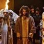 Jesus-on-trial-w-Pharisees-480x270