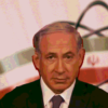 As Iran nuclear deal nears completion, Netanyahu blasts 'parade of concessions': Zio-Watch, 7-12-2015