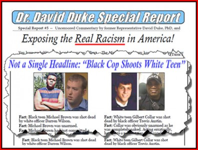duke special repor exposing hte real racism  gaphic inser small graphictredborder