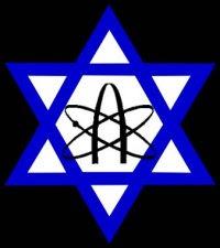 jewish_atheism
