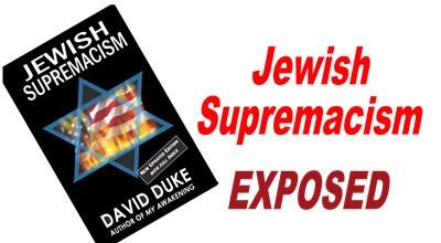 jewsih exrremism exposed js bookweb