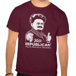 trotsky_vote_republican_shirt