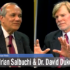 Dr. Duke and Dr. MacDonald explain why Iran accepted an onerous deal — and New Duke Video!
