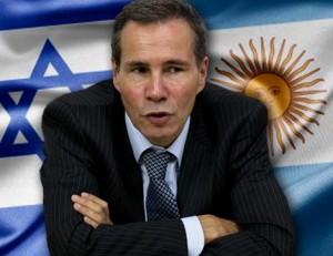 19_20_Jews_Argentina-300x231