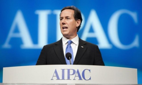 244631-santorum-at-aipac-2012-iran-is-most-radical-regime-in-world