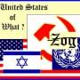 KKK_US_of_What_zogwide