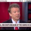 Dr Duke & Dr Slattery: Prez Trump Keep Your American First Promises or We Will Support Rand Paul as Our Next President!