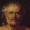 Why Seneca and the Stoics show us the way to our personal and national liberation!