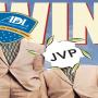 ADLJVP2