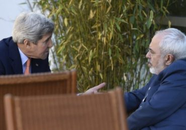 US confident there was no cyber-spying breach in Iran talks — Oh really?: Zio-Watch, 6/12/2015
