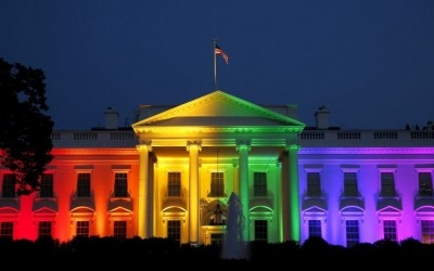 RainbowWHiteHouse.ashx