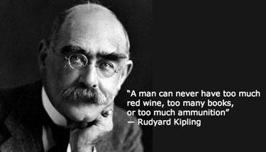 Rudyard-Kipling-quote