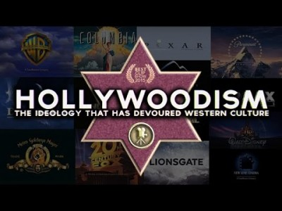 hollywoodism