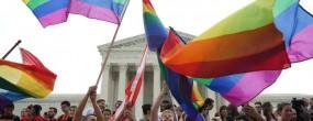 love-wins-matrimonio-homosexual-estados-unidos-700x465