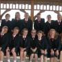 upper-school-girls-gazebo