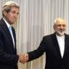 U.S. Jews much likelier to back Iran deal than non-Jews – poll: Zio-Watch, July 24, 2015