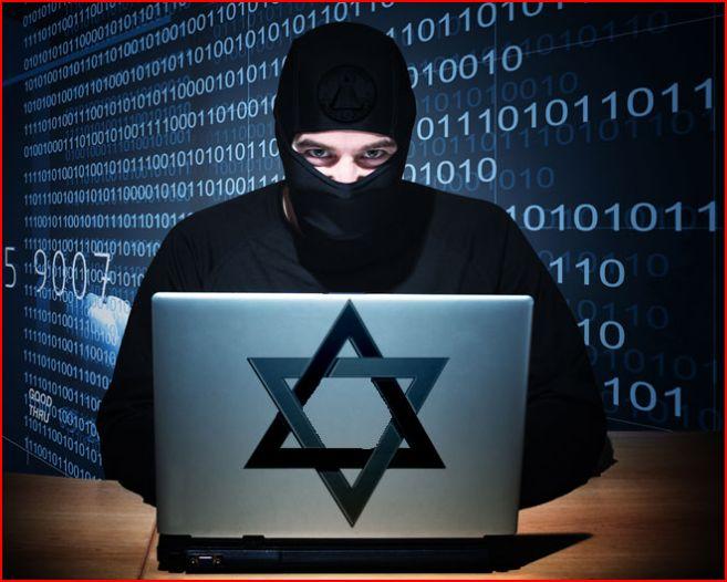 Dr. Duke and Mark Collett of UK expose Zionist-run HBO anti-White hatred and pro-Israel propaganda