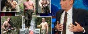 PutinSyria-shirtless