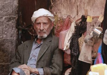 Yemen conflict has pushed six million people to the brink of starvation: Zio-Watch, July 29, 2015