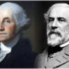 Dr. Duke & Dankof Issue Clarion Call to Go to Charlottesville & STAND UP as a True Man!