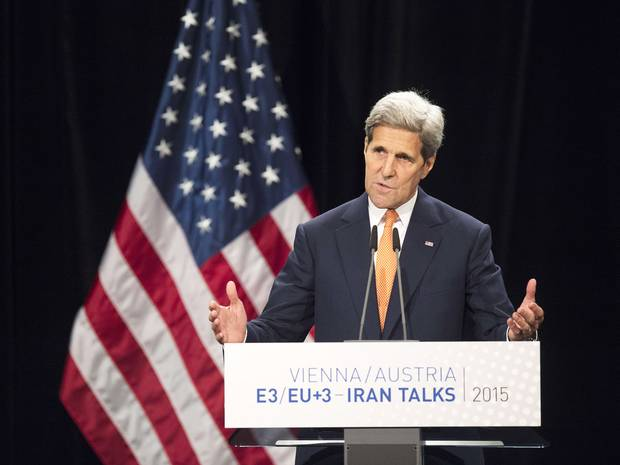 Fisk iran nuclear deal america has taken iran s side to the