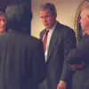 German diplomat reveals Bush considered nuking Afghanistan after 9/11: Zio-Watch, August 30, 2015