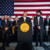 Chris Christie, appearing with Rabbi Shmuley Boteach, slams Iran deal: Zio-Watch: August 26, 2015