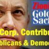 Dr Duke & Eric Striker – The Nefarious Power of ZioMedia & ZioMoney on American Politics!
