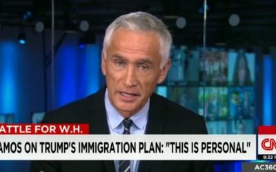 Ramos-Trump-CNN