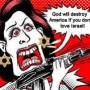 christian Zionists