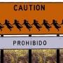 illegal-immigration-prohibido