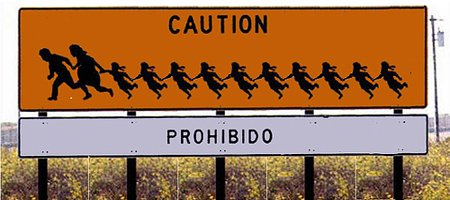 Dr Duke, Eric Striker & R Dawson on Immigration & Zio Debt Slavery!