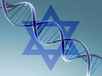 jewish-genes47