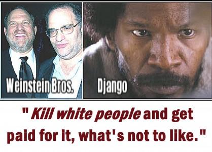 jones folio 7 django kill whites