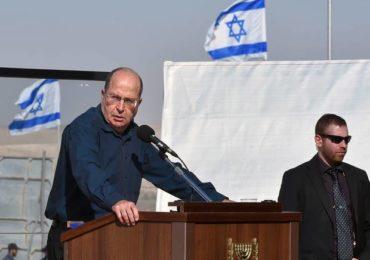 Far-right Israeli activist attacks defense minister's car in Hebron: Zio-Watch, August 12, 2015