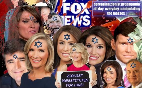 ZionistFOXNEWSMEME2