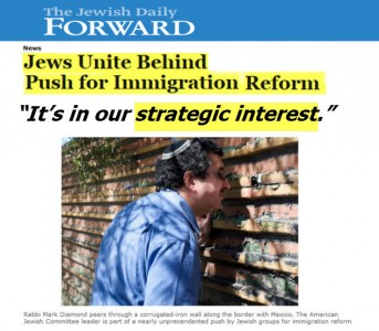 forward-immigration-jewshighlight
