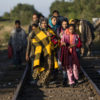 European Jews, mindful of risks, urge aid to refugees: Zio-Watch, September 9, 2015
