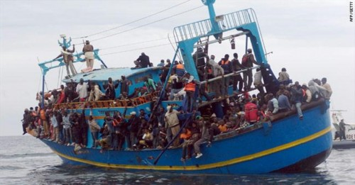 African-Migrants-italy2