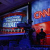Where candidates stand on Israel, Iran – and Ben Carson: Zio-Watch, October 14, 2015