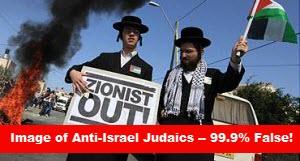 israel false neutra karta false image
