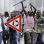 AfricanMigrants
