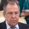 Russia to give strongest air support to Syrian army in Aleppo area – Lavrov: Zio-Watch, June 6, 2016