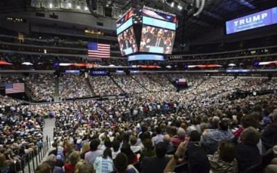 Trump-Rally-618x367