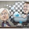 Forbes ranks Janet Yellen, Zuckerberg and Netanyahu among world's 'most powerful': Zio-Watch, November 4, 2015