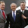 Jeb Bush no different than his brother: Mark Dankof on PressTV