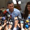 New Zionist Argentine president pledges to cancel pact with Iran: Zio-Watch, November 23, 2015
