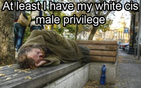 white-privilege2
