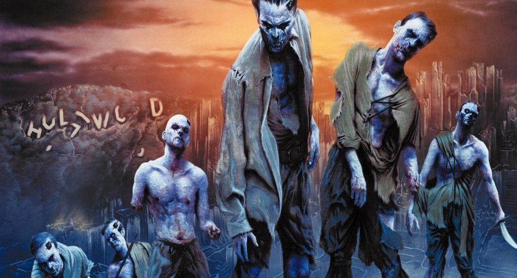 Dr Duke & Collett – Zionist Neocons and Neocomie Predators Fight over the Corpse of America!